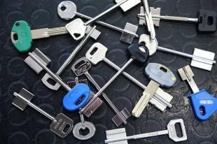 duplicato-chiavi