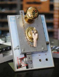 PageLines-riparazione-serratura.jpg