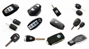 Duplicazione chiavi auto Baranzate